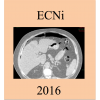 correction-ecni-2016